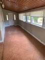 3330 75th Ave - Photo 10