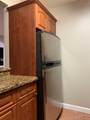 3330 75th Ave - Photo 11