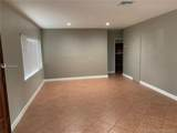 3330 75th Ave - Photo 2