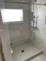 3330 75th Ave - Photo 4