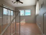 3330 75th Ave - Photo 8