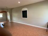 3330 75th Ave - Photo 9