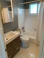 8451 16th St - Photo 12