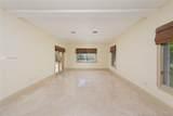 6858 Granada Blvd - Photo 14