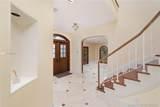 6858 Granada Blvd - Photo 25