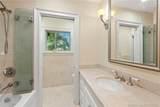 6858 Granada Blvd - Photo 30