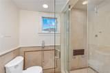 6858 Granada Blvd - Photo 32