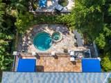 6858 Granada Blvd - Photo 47
