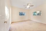 7676 Stonecreek Cir - Photo 10
