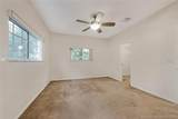 7676 Stonecreek Cir - Photo 11