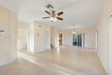 7676 Stonecreek Cir - Photo 4