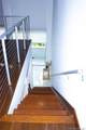 1060 Brickell Ave - Photo 20