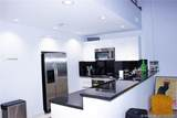 1060 Brickell Ave - Photo 4