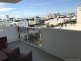 100 Lincoln Rd - Photo 2