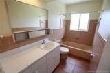 2630 18th St - Photo 13