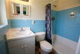 2630 18th St - Photo 20
