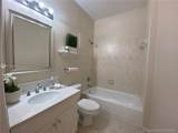 2697 Center Ct Dr - Photo 11