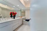 16425 Collins Ave - Photo 12