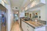 16425 Collins Ave - Photo 3