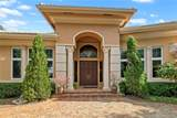 3631 Estate Oak Cir - Photo 4