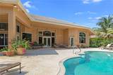 3631 Estate Oak Cir - Photo 41