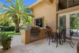 3631 Estate Oak Cir - Photo 46