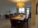10185 Collins Ave - Photo 6