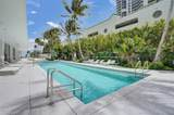 16901 Collins Ave - Photo 46