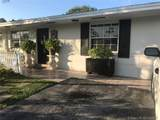 6737 SW 19th St - Photo 1