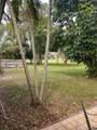 5117 Arbor Glen Cir - Photo 20