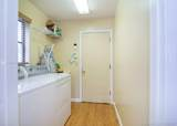 8221 49th St - Photo 18