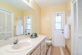 8221 49th St - Photo 22