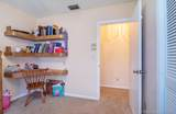 8221 49th St - Photo 25