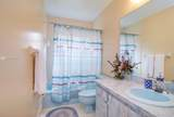 8221 49th St - Photo 26