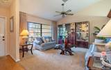 8221 49th St - Photo 4