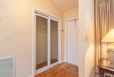 8221 49th St - Photo 6