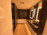 300 Collins Ave - Photo 10