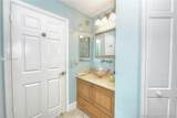 19606 Trails End Ter - Photo 16