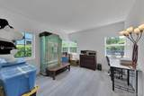 9040 Dickens Ave - Photo 26