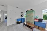 9040 Dickens Ave - Photo 27