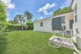 9040 Dickens Ave - Photo 35