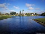 6260 Falls Circle Drive - Photo 42