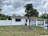 2107 42nd Ave - Photo 1