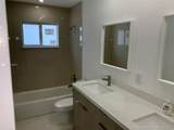 2107 42nd Ave - Photo 13