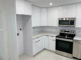 2107 42nd Ave - Photo 18