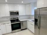 2107 42nd Ave - Photo 19