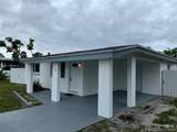 2107 42nd Ave - Photo 4
