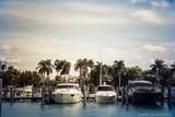 6841 Fisher Island Drive - Photo 81