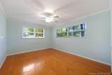 6955 107th St - Photo 16