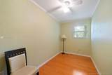 6955 107th St - Photo 19